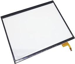 Tela Touch Screen (toque) Para Nintendo Dsi Xl