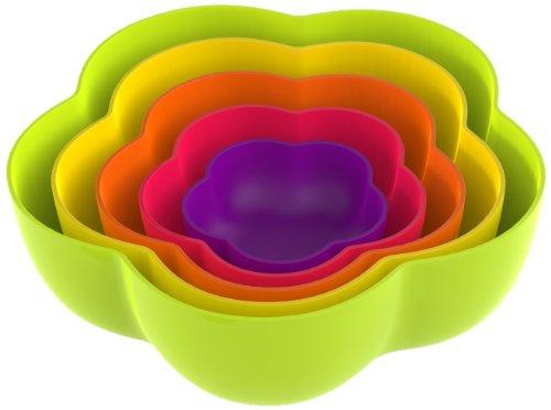 ZAK Designs 2117-0721 - Pieza de vajilla