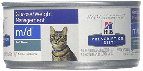 z d diabetes ultra felina