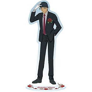 名探偵コナン 赤井秀一 アクリルスタンド タキシードコレクション