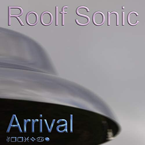 Roolf Sonic