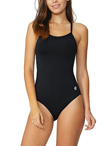 Best Chlorine Resistant Swimsuits for Women 6