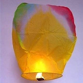 Obanban Linterna De Sobremesa para Cargar Linterna Exterior