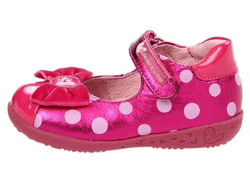 Agatha Ruiz De La Prada Cardi 121927 - Zapatos para bebé para...