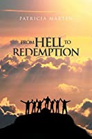 From Hell to Redemption
