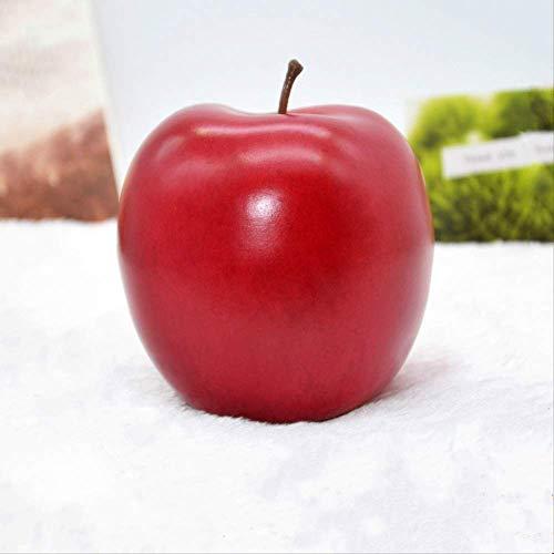 Hao Sou Red Apple Music Box Spieluhr Für Jungen Und Mädchen Kinder Mädchen Kreative Geburtstagsgeschenke