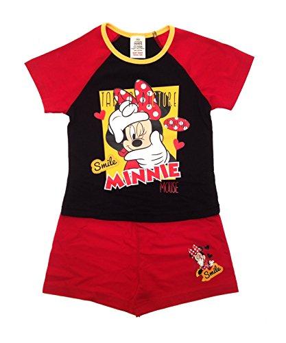 Conjunto de pijamas cortos, para niños, niñas, infantil,