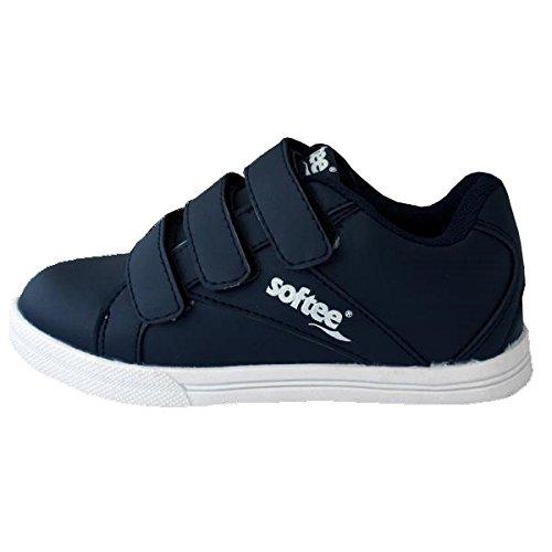 Softee - Traffic - 70437 - Chaussures Classiques - Bébé