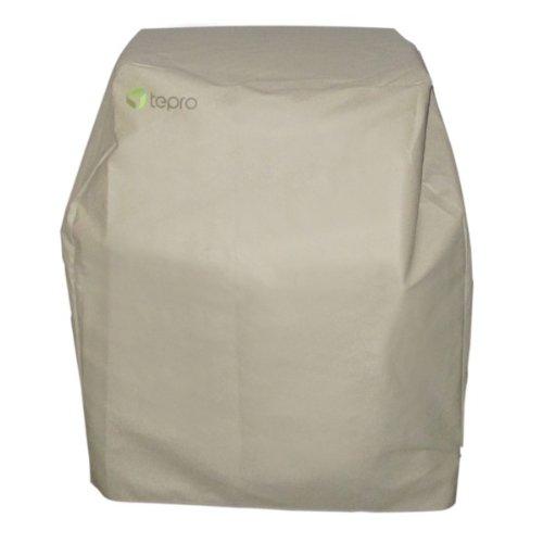 Tepro 8600 - Telo Protettivo per Barbecue A Carboncino Toronto