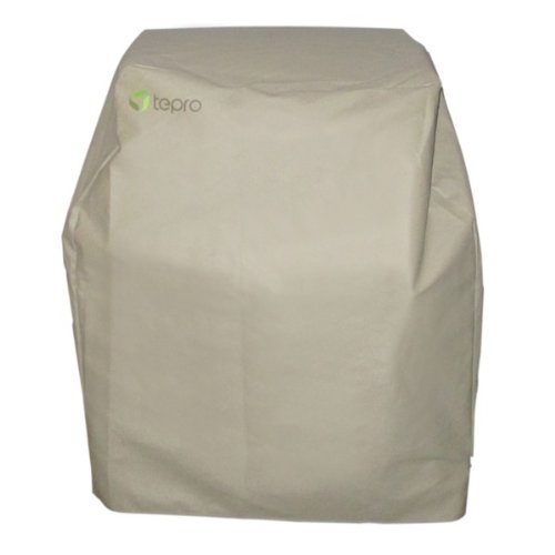 Tepro 8600 - Telo...