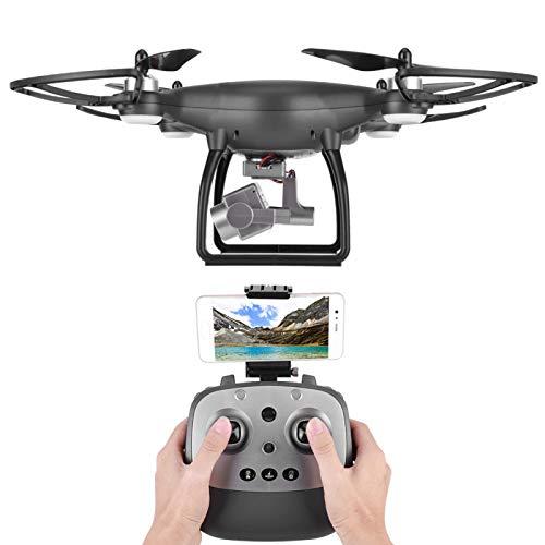 Dron Para Niños  marca Demeras