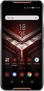 Asus ROG gaming Phone 8gb/128gb snapdragon 845