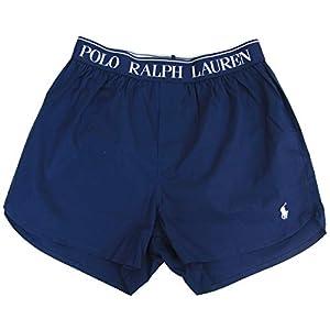 412ZxhzpXgL. SS300  - Polo Ralph Lauren - Bóxers - para hombre