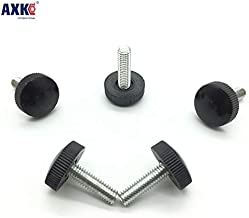 Best thumb screws for sale Reviews