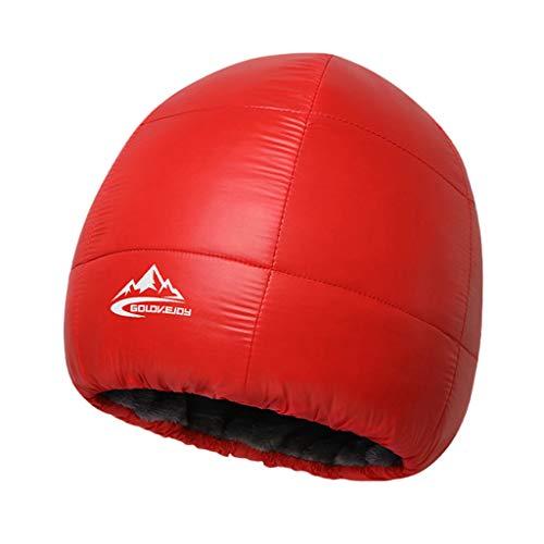 CapsA-Caps Skull Cap Helmet Liner W…