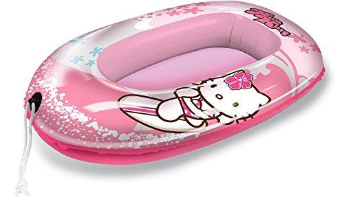 Mondo - Barca 94 Cms. Hello Kitty 60-16321