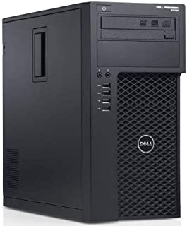 dell precision t1700 mini tower
