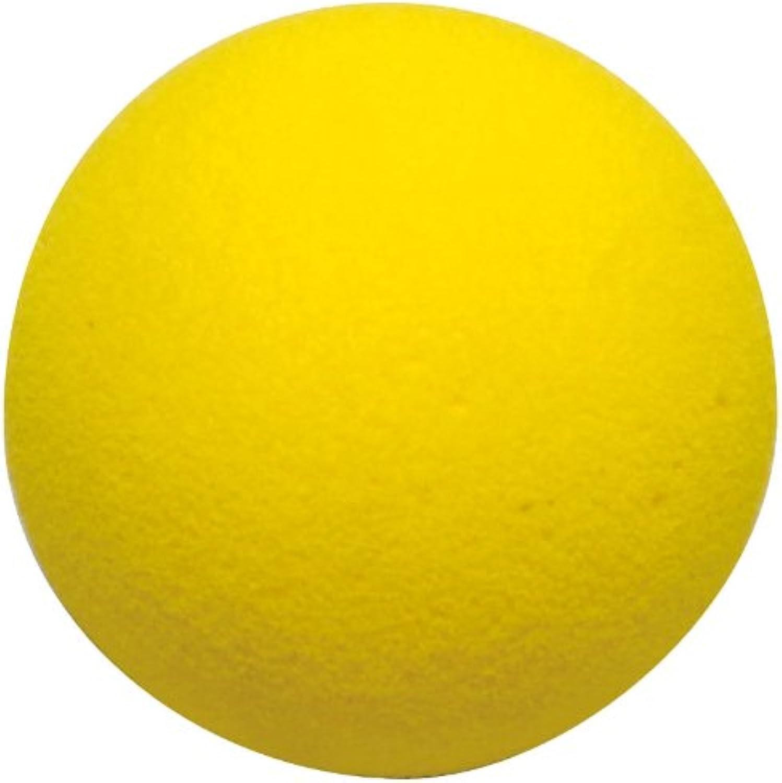 TOEI LIGHT (Toei light) foam sponge balls (six one set) B3391