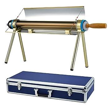 Best solar ovens for sale Reviews