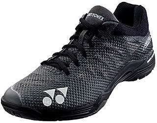 Yonex SHB Aerus 3 MEX Badminton Shoes