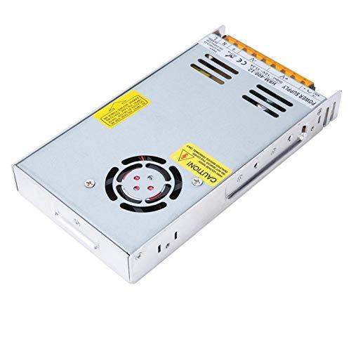 Interruptor PWM Cargador de batería Fuente de alimentación de voltaje constante Tiras RGB para tiras monocromáticas Tiras duras Tira de luz LED