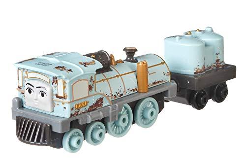 Thomas FJP53 Thomas & Seine Freunde Spielzeug, Mehrfarbig