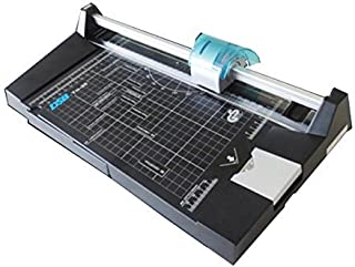 ペーパーカッター 裁断機 TM-20 事務 オフィス用品 業務用裁断機 事務用品 ディスクカッター 自炊