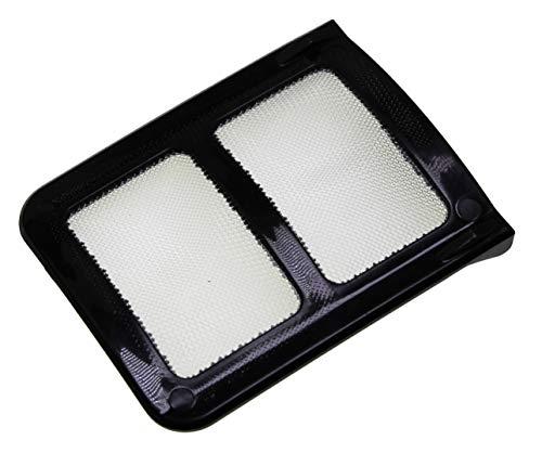 Rowenta FS-9100013052 Kalk-Filter, Feinsieb für BV3108 Adagio Wasserkocher