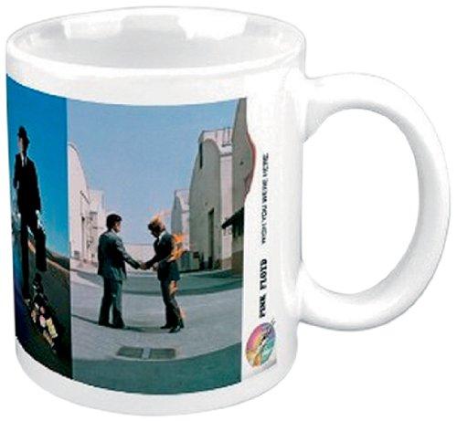 Mug Pink Floyd \