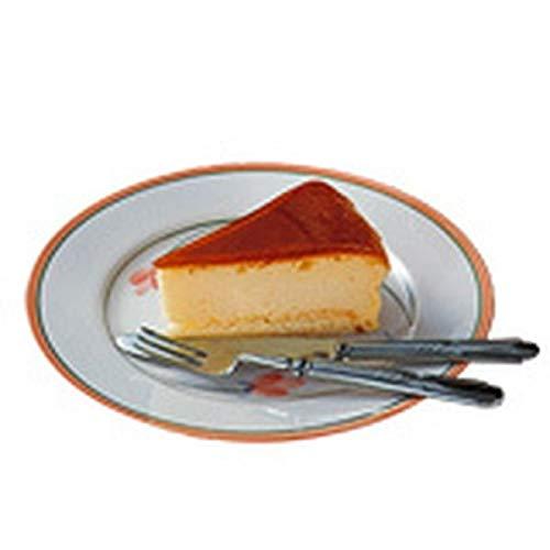 ロイヤルシェフ チーズケーキ 62g 12個 【冷凍】【UCCグループの業務用食材 個人購入可】【プロ仕様】