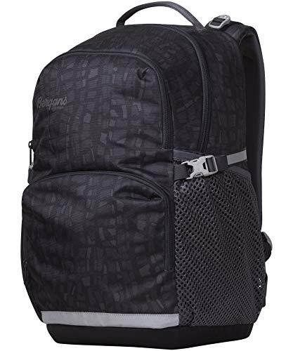 Bergans 2GO 32L - Rucksack für Kinder