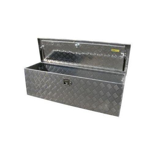 アストロプロダクツ ピックアップトラックボックス 2003000002027