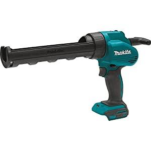 Top 10 Best Caulking Gun 2020 Reviews