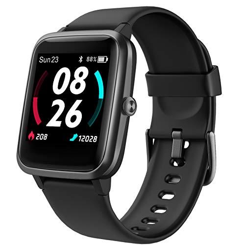 LIFEBEE -   Smartwatch GPS für