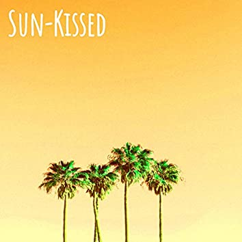 Sun-Kissed (feat. Dion Cobbs)