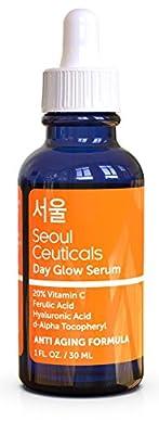 Korean Skin Care K