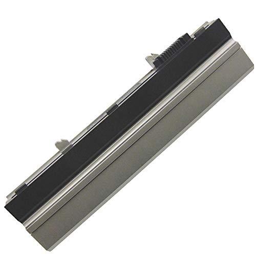 5200mAh Notebook Laptop Akku für Dell Latitude E4300 E4310 E-4300 E-4310 0F-X-8-X XX-327 8R135 0FX8X FM332 FM338 HW898 HW905 JX0R5 XX327 XX337 Batterie Battery