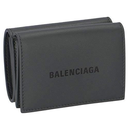 バレンシアガ(BALENCIAGA)