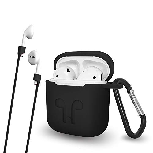 Top 10 airpods case talent for 2020