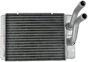 TYC 96017 Replacement Heater Core