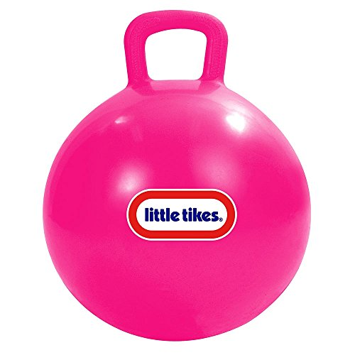 Little Tikes 9301 Hopper Ball Toy