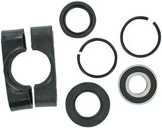 Pivot Works Steering Stem Bearing Kit for Yamaha RAPTOR 700 2006-2012