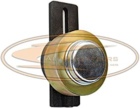 Drive Belt Tensioner Pulley For Bobcat Skid Steer Loaders Replaces OEM # 6735884 / 4-21