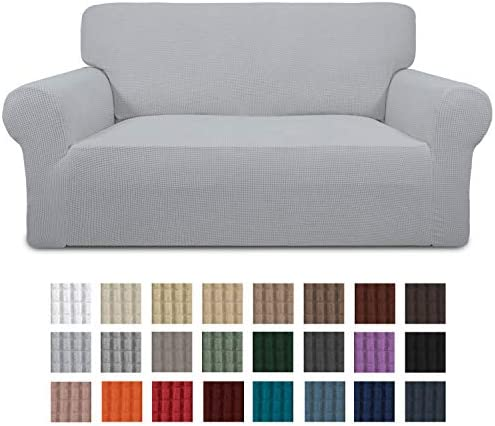 Top 10 Best Polyester Loveseats of The Year 2020, Buyer Guide With Detailed Features