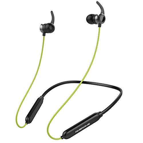 Ambrane ANB-33 Bluetooth Headset