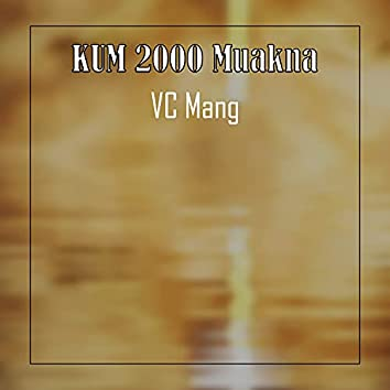 Kum 2000 Muakna