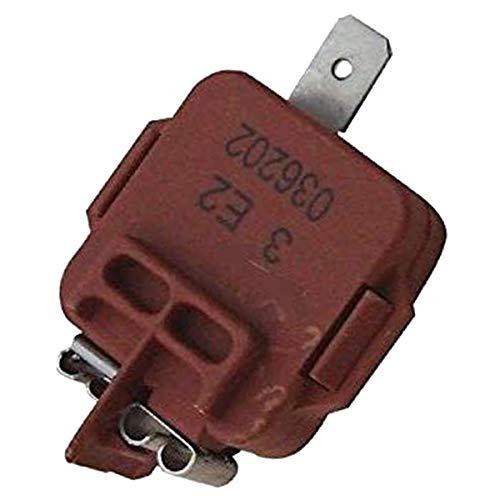 - Relais Demarrage für Spülmaschine Bosch B/S/H–00169326