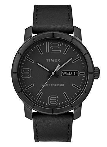 Timex Reloj de Pulsera TW2R64300