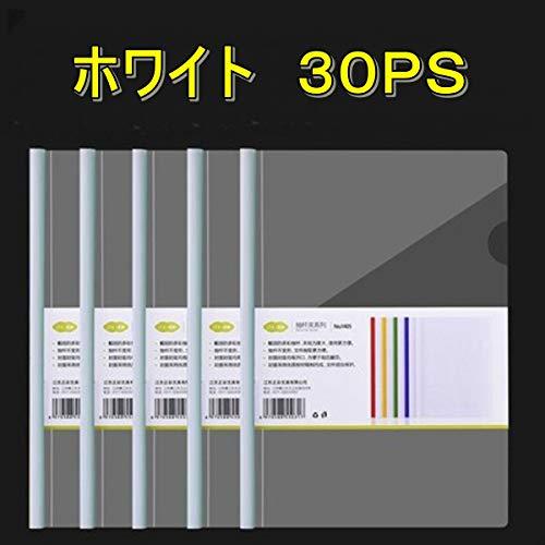 アイテムID:5690945の画像5枚目