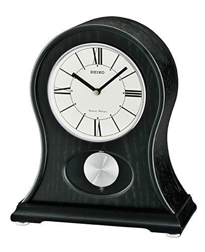 Seiko 57250 – Reloj de mesa